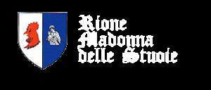 Rione Madonna delle Stuoie