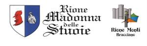 logo_stuoie_bracciano