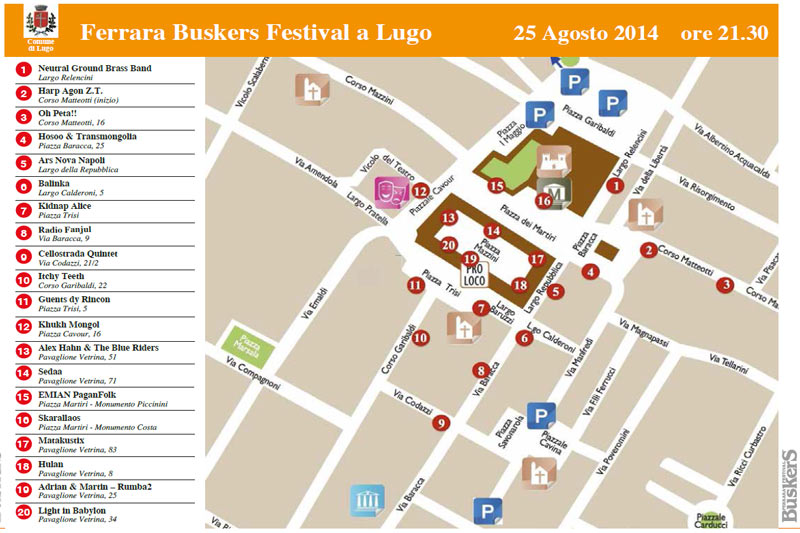 Buskers_2014