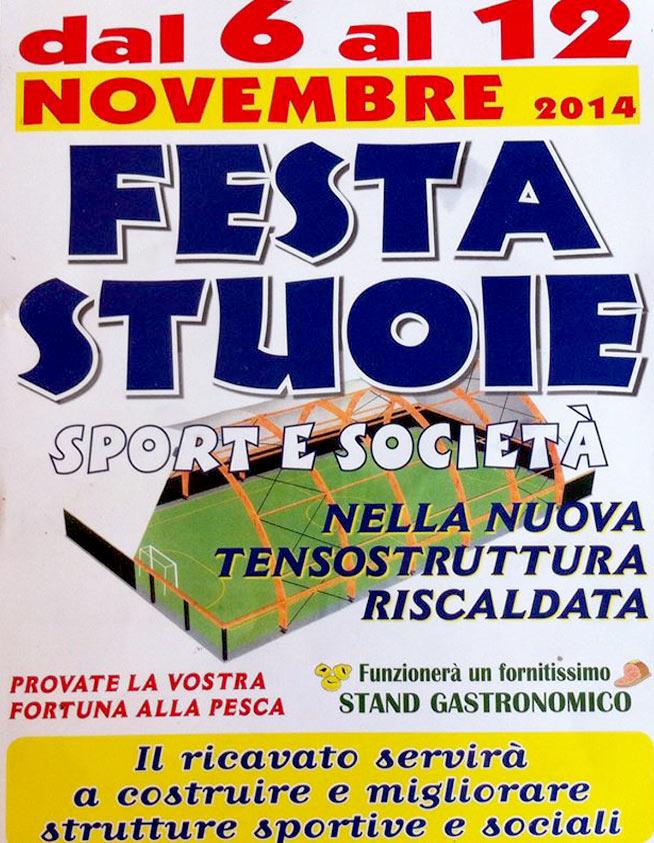 volantino_stuoie_sport_soci