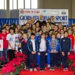 43_giornata_sport_gruppo