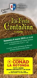 festa contadina 2015 Pagina 1