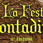 festa contadina2015_cart_bassa_Pagina_1