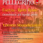 2016.04.24.Pellegrino