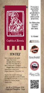 menu_birreria