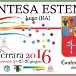 logo_con_contesa