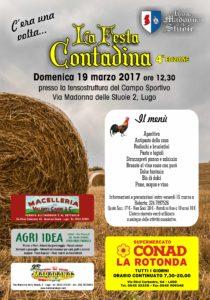 festa contadina2017_poster