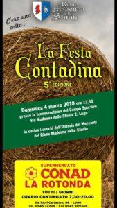 festa_contadina_a