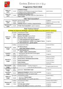 programma-palio-contesa-estense-2018-001