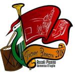 logo-tenzone-bronzea-ascoli-piceno-2018