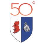 logo_cinquantesimo copia