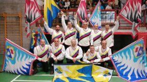 contesa-estense-al-torneo-nazionale-sbandieratori-e-musici-over-39-156257.660x368