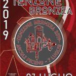 manifesto-tenzone-bronzea-2019